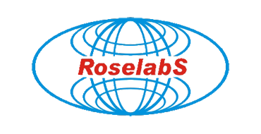 Roselabs-Group